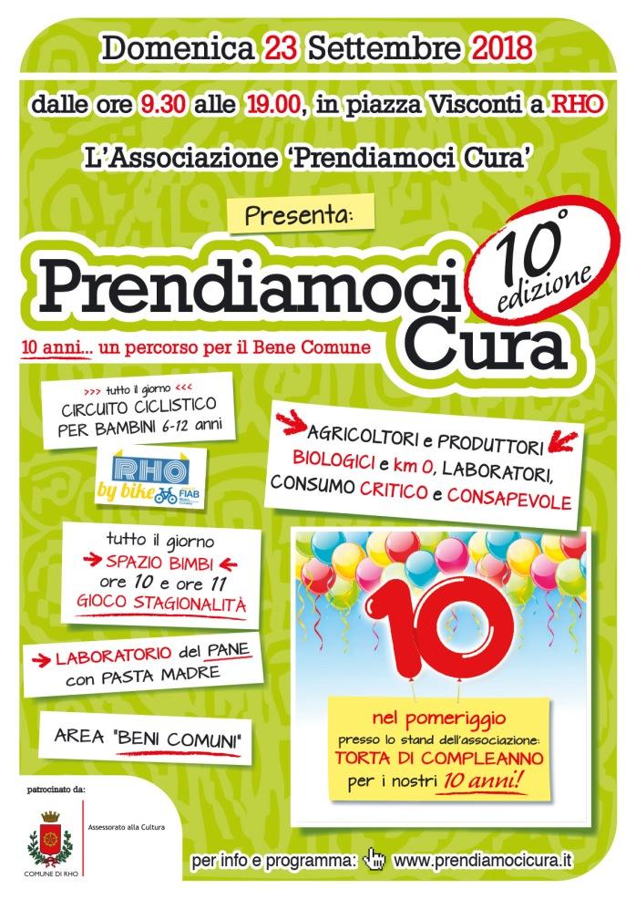 PC2018_locandina_A3 studio